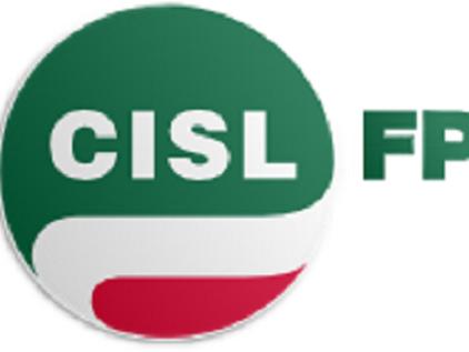 II° Congresso Cisl Fp Abruzzo-Molise. Petriccioli (Cisl fp), chiediamo un chiarimento sulle risorse per il rinnovo contrattuale