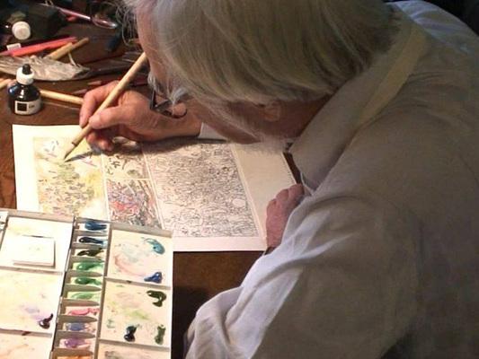 L'ultimo film di Hayao Miyazaki è un lascito per il nipote