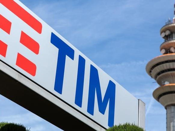 Telecom, salta l'alleanza sui contenuti con Canal+