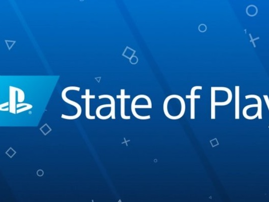 PS4 State of Play, Sony ha annunciato l'ultimo appuntamento del 2019 - Notizia