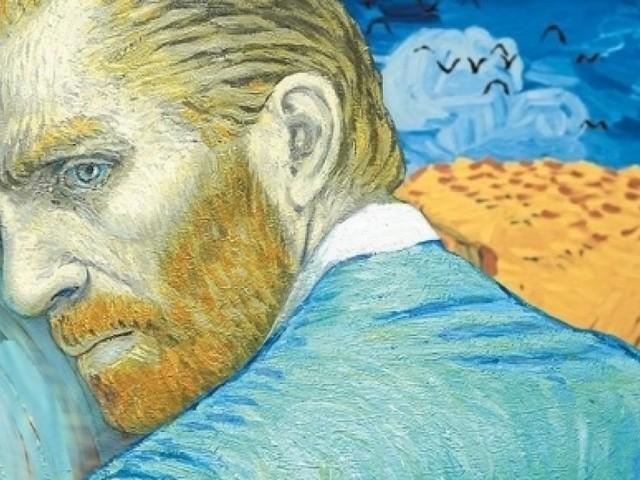 Loving Vincent supera Blade Runner: il lungometraggio dipinto ritornerà in sala