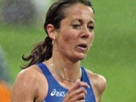 Maura Viceconte, la maratoneta azzurra si è suicidata: aveva 51 anni