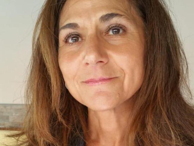 Omicidio Vannini, i genitori di Marco: ''Sconcertati per la trasmissione di Franca Leosini''