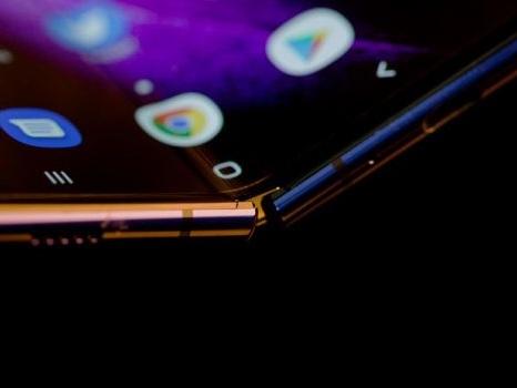 Almeno 2 soluzioni ai problemi del Samsung Galaxy Fold: cosa sta facendo l'azienda per il suo pieghevole?