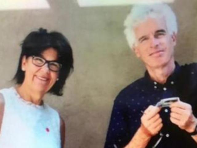 Giallo della coppia scomparsa, indagata anche l'amica di Benno