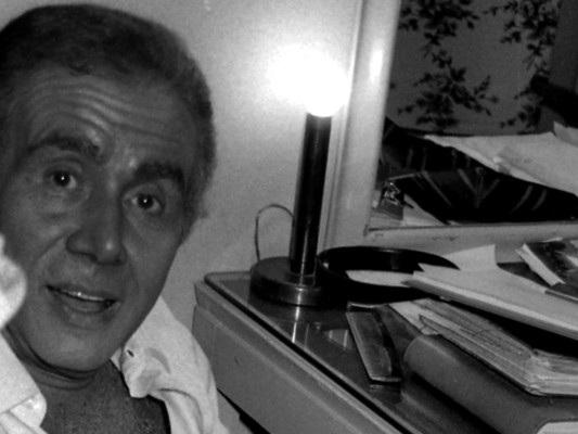 Novant'anni fa nasceva Enzo Tortora, l'uomo che conobbe il lato oscuro della giustizia