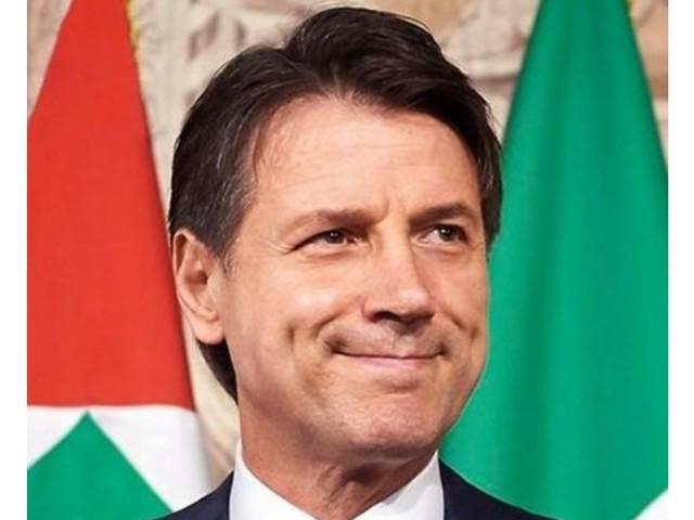 Voto di fiducia: il discorso del Premier e temi centrali del governo Conte-bis