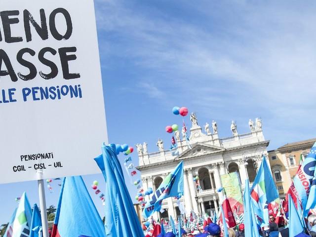 Fisco, al via flat tax al 7% per i pensionati residenti all'estero che si trasferiscono in un piccolo Comune del Sud