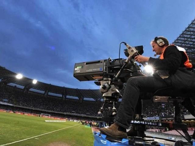 Non si ferma DAZN: un'altra esclusiva triennale dopo la Serie A