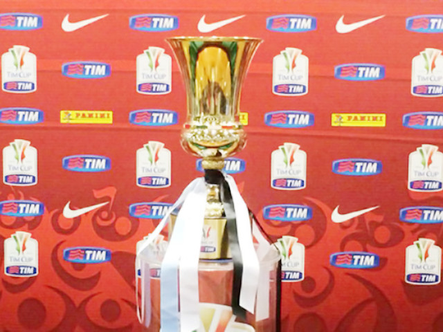 Finale di Coppa Italia tra Lazio e Atalanta, ecco tutte le deviazioni del traffico