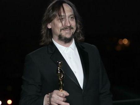 Oscar 2021, chi ha vinto: ecco l'elenco di tutti i premi