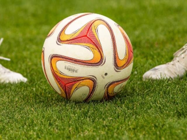 Calciomercato news 7 gennaio: le ultime su Inter, Napoli, Roma, Milan e Juventus