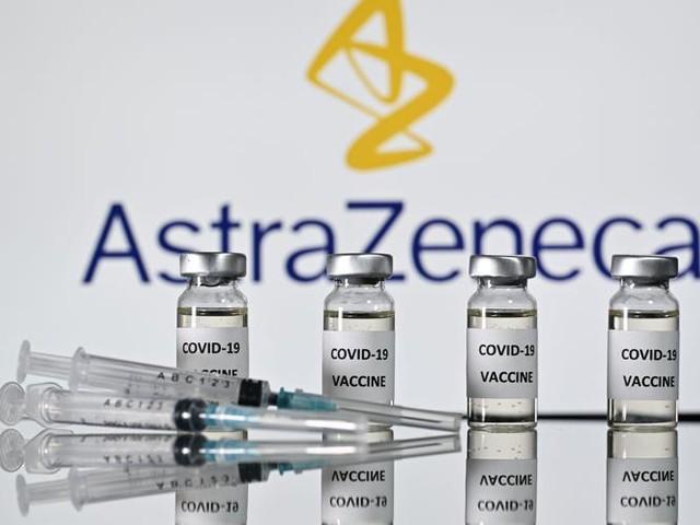 """AstraZeneca, Di Lorenzo: """"Vaccino sicuro, Ema tirata per la giacca"""""""