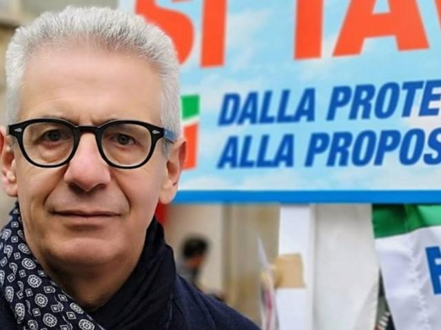 """Diego Sozzani, la Camera decide su uso delle intercettazioni coi trojan e arresti domiciliari. Lui: """"Sussistenza del fumus persecutionis"""""""