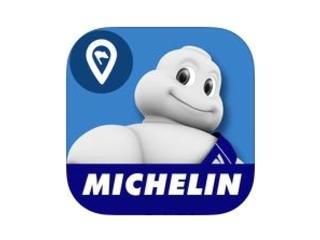 ViaMichelin – Percorsi e mappe