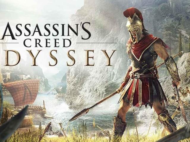 I migliori trucchi per giocare ad Assassin's Creed