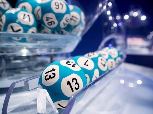 Ultime estrazioni del Lotto, 10 e Lotto e Superenalotto: i numeri vincenti estratti il 10 gennaio 2019