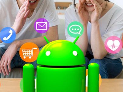 ASSISTENTE VOCALE – le migliori app per Android