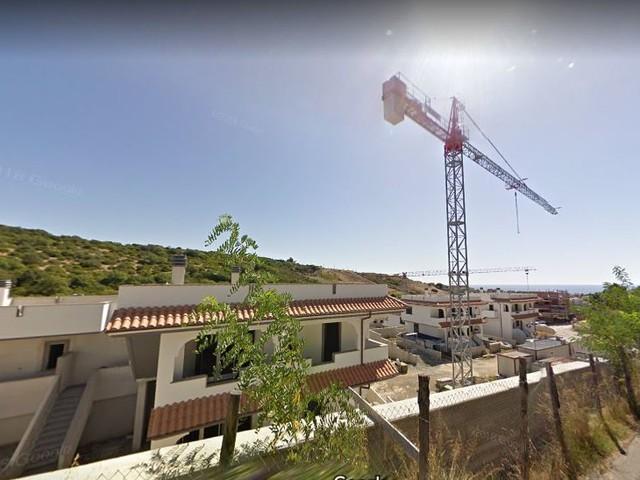 """Abbatiello: """"Il sindaco Tidei faccia chiarezza sulle case di via Elcetina"""""""