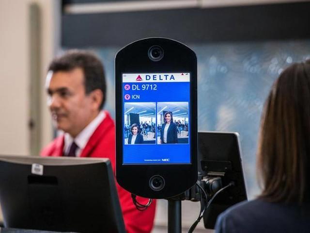 Sicurezza e bagagli: in aeroporto parte il nuovo check-in