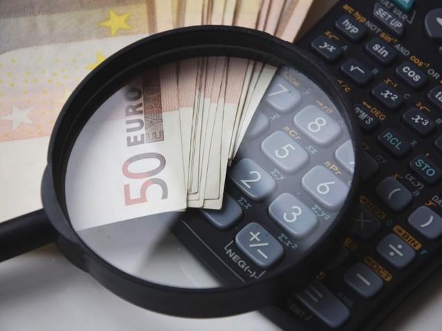 Spese giudiziali: quanto costa fare causa