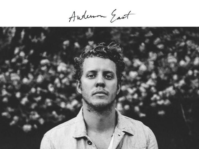 """Anderson East - la recensione di """"ENCORE"""""""