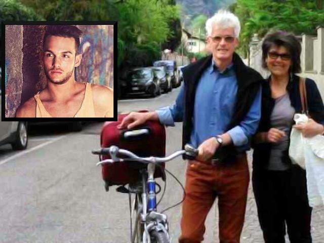 Coppia scomparsa a Bolzano: trovati nel fiume un cellulare, una coperta e moschettoni