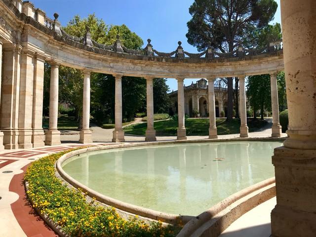 """The Great Spas of Europe"". Montecatini Terme patrimonio dell'umanità. Lettera aperta al Sindaco Baroncini"