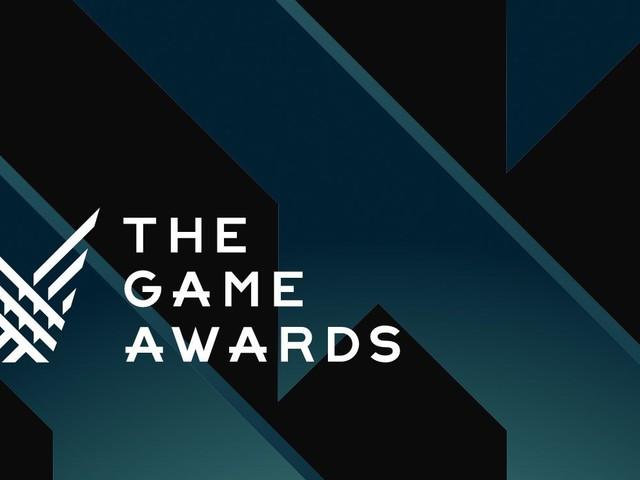 The Game Awards 2017: tutte le news in un solo posto