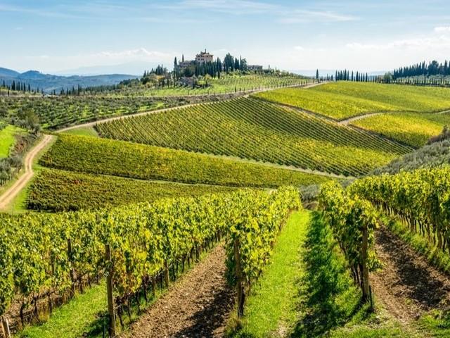 Il turismo in Toscana dopo il Covid-19