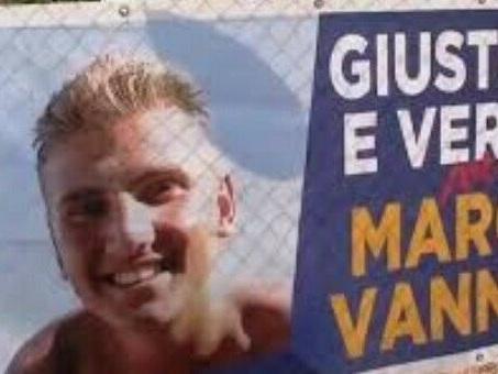 Vannini, pg Cassazione: «Tutti mentirono, confermare le condanne di Contoli e i suoi familiari»
