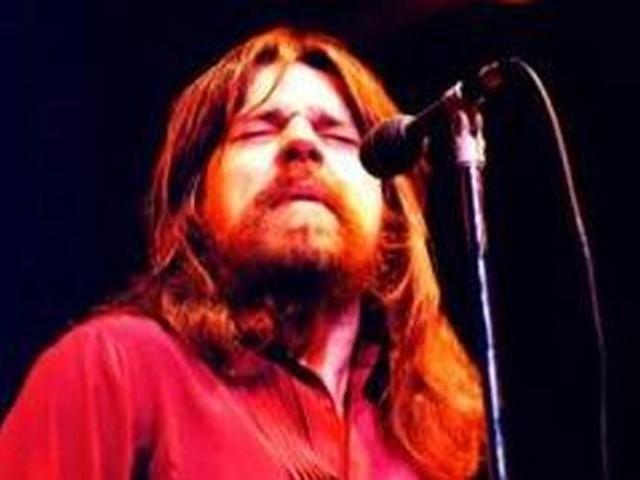 """Bob Seger, nel suo """"I knew you when"""" anche la cover di """"Busload of faith"""" di Lou Reed - VIDEO"""