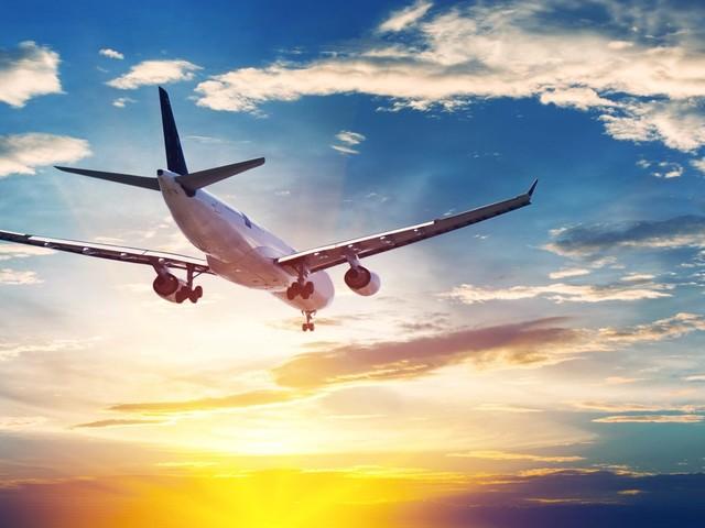 Vueling, voli in offerta per viaggiare fino a fine giugno 2021