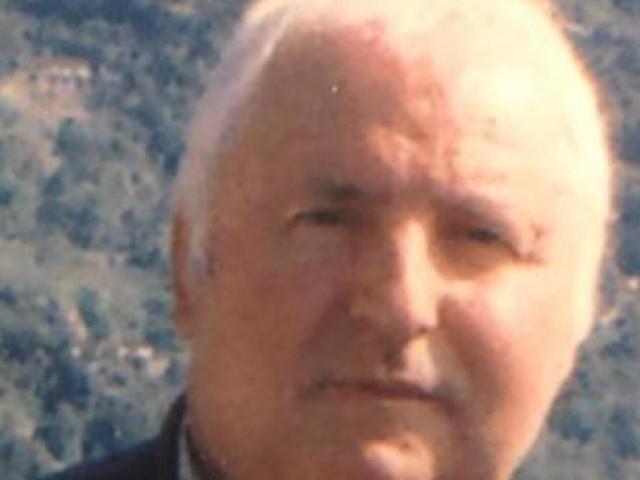 Lutto a Macerata, si è spento all'età di 72 anni Mario Tamburrini