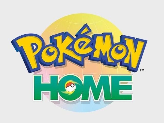 Pokémon Home è ora disponibile per Android, iOS e Nintendo Switch