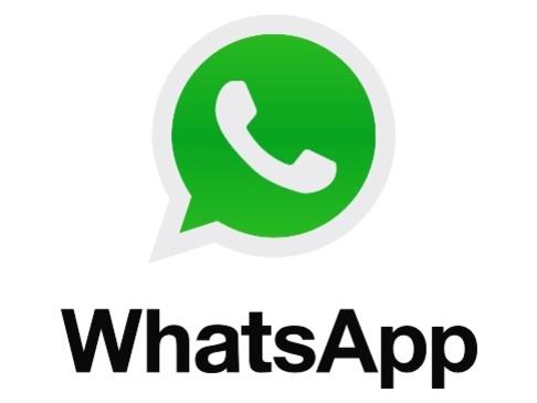 Scoperto giro di spaccio via WhatsApp da Roma all'Abruzzo