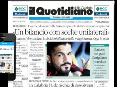 """Con """"Lucanum"""" la Basilicata si mette in gioco (da tavolo)"""