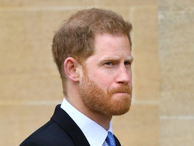 Meghan Markle esclusa dalle foto di compleanno del marito: cosa ne pensa Harry?