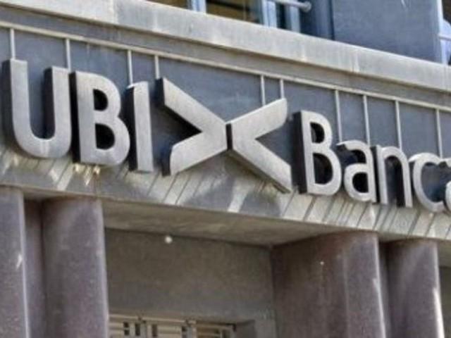 Ubi Banca: sindacati, forte preoccupazione per esternalizzazioni