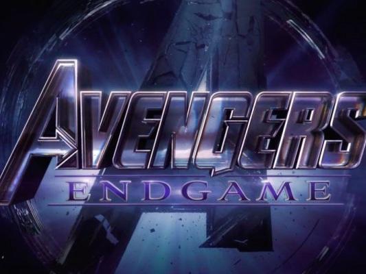 Avengers: Endgame è ora al secondo posto tra i film di maggior successo - Notizia
