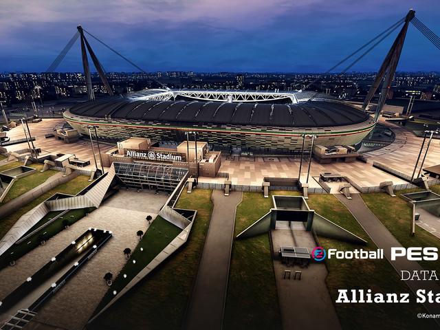 eFootball PES 2020: IL DATA PACK 3.0 E I PACCHETTI SQUADRA sono disponibili da oggi