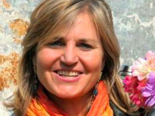 """Elisabetta Strada (LCE): """"Rivoluzione sui pannolini e latte in polvere per bambini"""""""