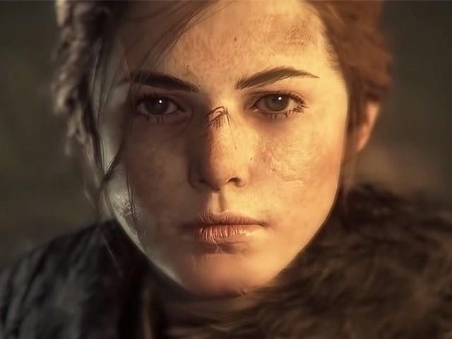 A Plague Tale: Innocence ed Indivisible tra i prossimi titoli in arrivo questa settimana su Xbox Game Pass