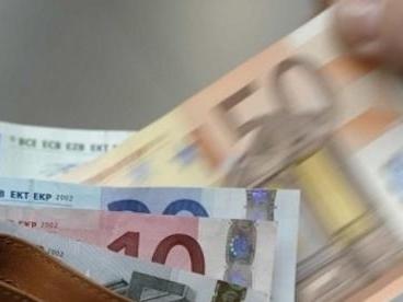 Una stangata da 952 euro a famiglia da gennaio 2018