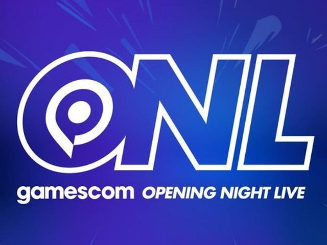 Gamescom Opening Night: Geoff Keighley promette tonnellate di gameplay e zero CG