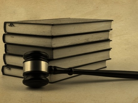 Poteri del giudice nella valutazione delle prove presuntive