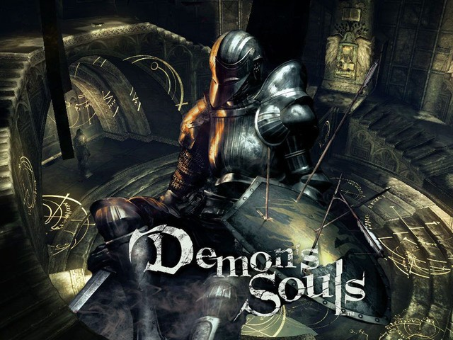 Demon's Souls Remastered: l'insider Tidux non ha dubbi, uscirà al lancio di PS5