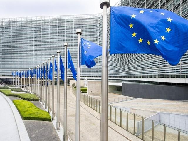 FCA-PSA - L'antitrust dell'Ue pronto ad autorizzare la fusione