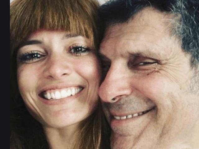 Fabrizio Frizzi, nel giorno del suo compleanno il ricordo di Antonella Clerici e di altri amici commuove sempre (Foto)