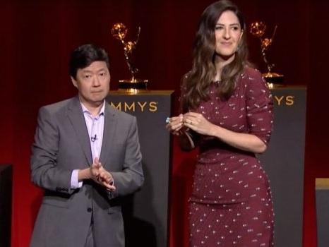 Conferme, delusioni e sorprese dalle nomination agli Emmy 2019, più che mai un testa a testa Netflix-HBO
